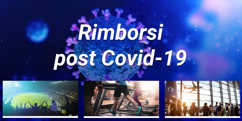 rimborsi_covid19_1