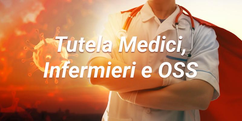 tutela_medici_infermiri_oss_covid19