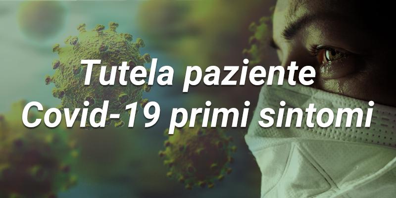 tutela_pazienti_covid19